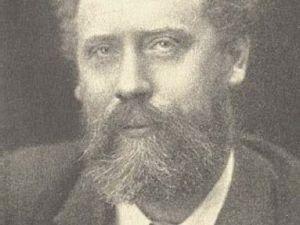 William-Ernest-Henley