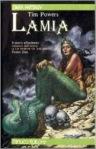 Lamia_thumb[4]