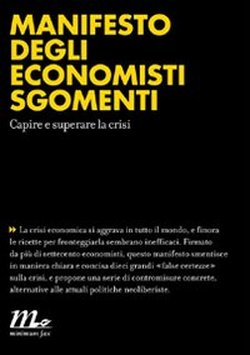 Manifesto-economisti-sgomenti