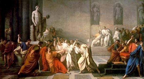 cesare di vincenzo camuccini 1798