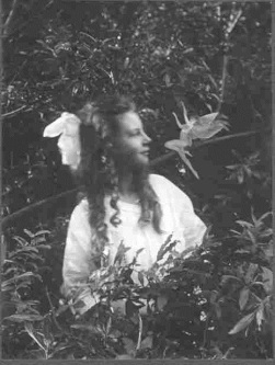 fata cottingley