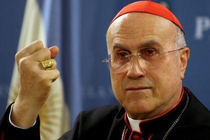 """""""I sacrifici fanno parte della vita"""", a proposito dell'ICI imposta dal Governo Monti"""