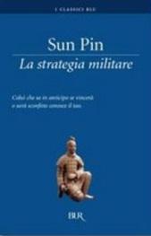 sun pin la strategia militare
