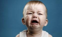 Baby_Cries2