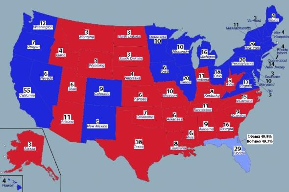 mappa-presidenziali-finale